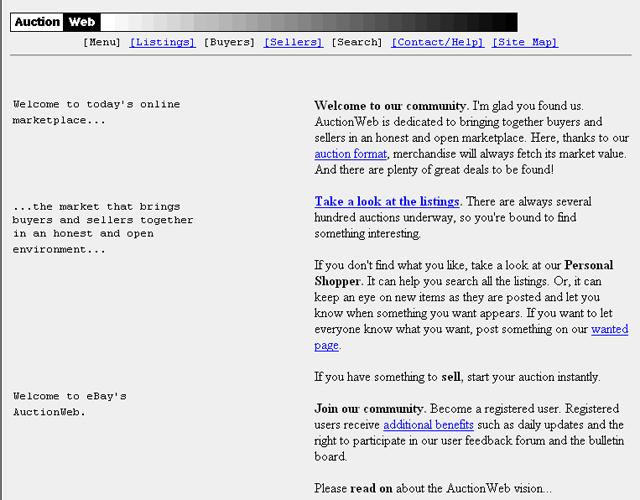auctionweb