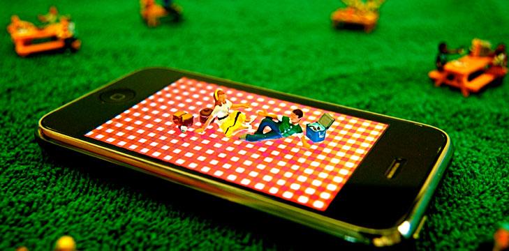 digital-picnic