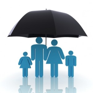 Insurance-Cover-300x300